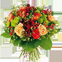 Mazzi e Bouquet
